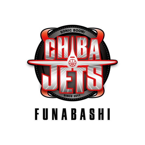 CHIBAJETS FUNABASHI